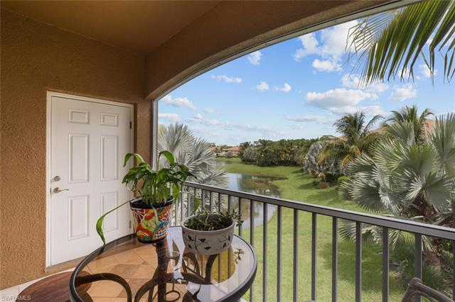 18206 Creekside Preserve Loop 202, Fort Myers, FL 33908