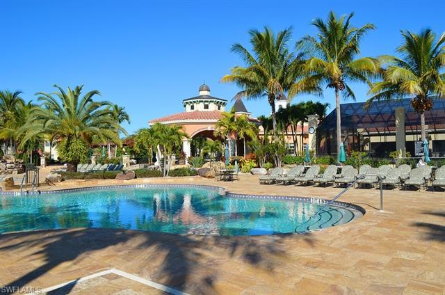 22168 Isola Verdi Way, Estero, FL 33928