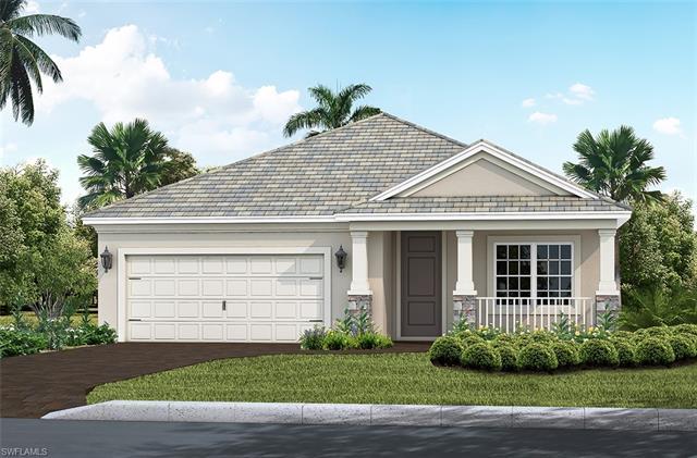 13951 Amblewind Cove Dr, Fort Myers, FL 33905