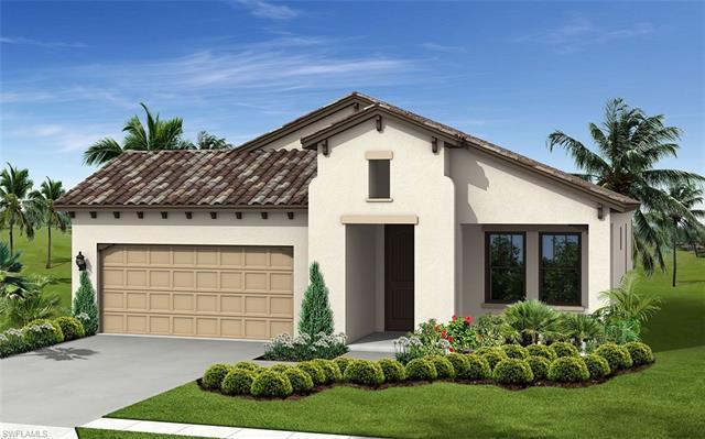 13930 Amblewind Cove Dr, Fort Myers, FL 33905