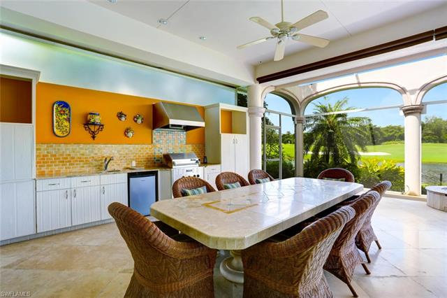 10032 Orchid Ridge Ln, Estero, FL 34135