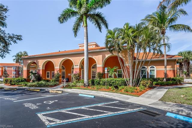 23580 Walden Center Dr 207, Estero, FL 34134
