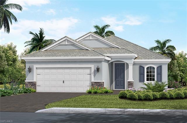 13920 Amblewind Cove Dr, Fort Myers, FL 33905