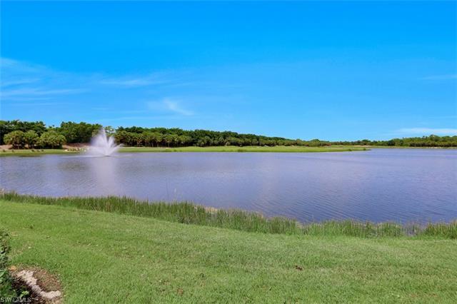 10278 Porto Romano Dr, Miromar Lakes, FL 33913