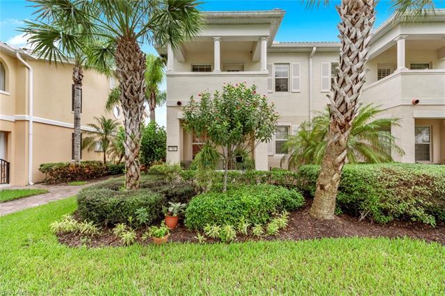 15063 Auk Way, Bonita Springs, FL 34135