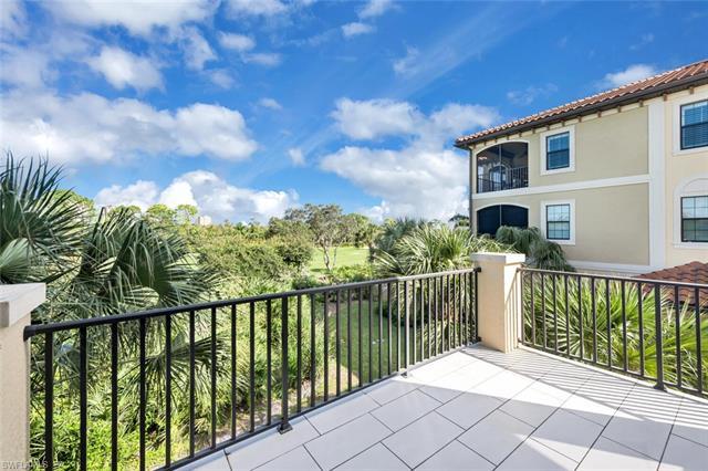 4510 Colony Villas Dr 2, Bonita Springs, FL 34134