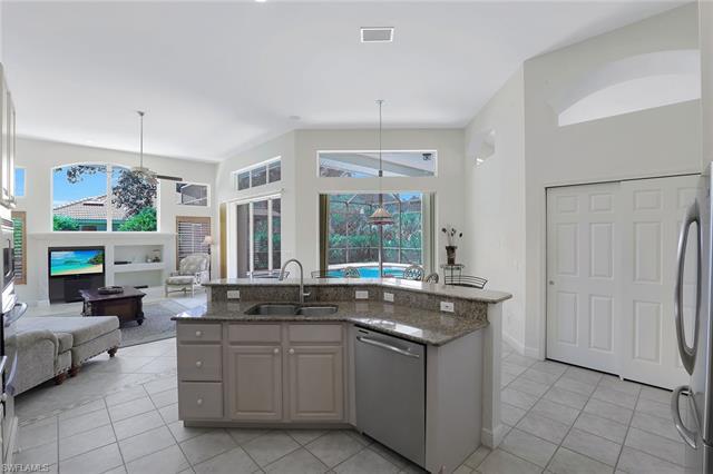 3481 Muscadine Ln, Bonita Springs, FL 34134