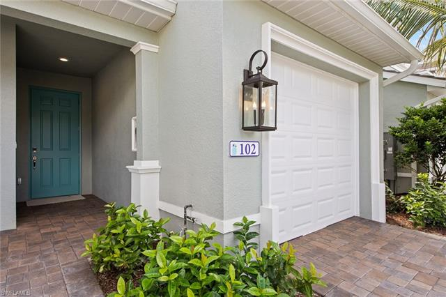 2318 Sawyer Hill Rd 102, Naples, FL 34120