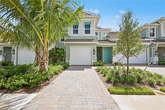 2318 Sawyer Hill Rd 103, Naples, FL 34120