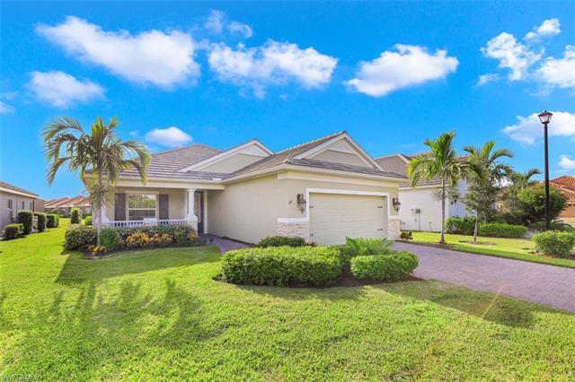 4565 Mystic Blue Way, Fort Myers, FL 33966