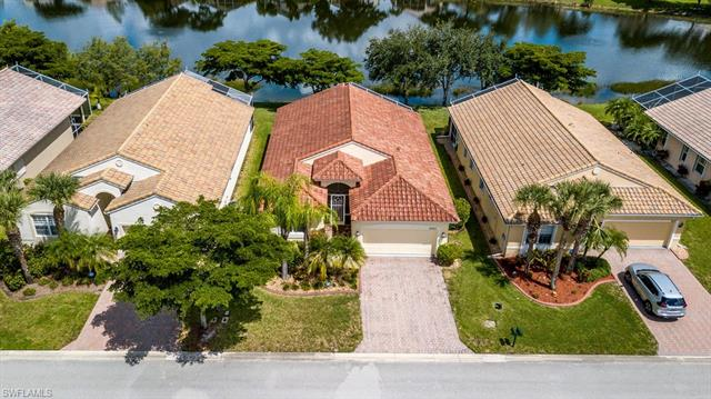 9343 Sun River Way, Estero, FL 33928