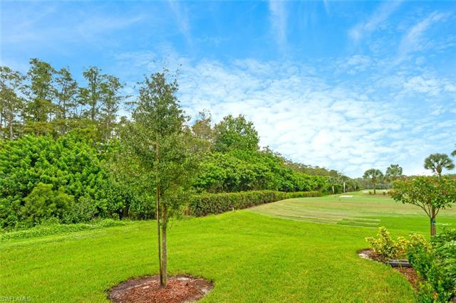 28005 Cookstown Ct 3404, Bonita Springs, FL 34135