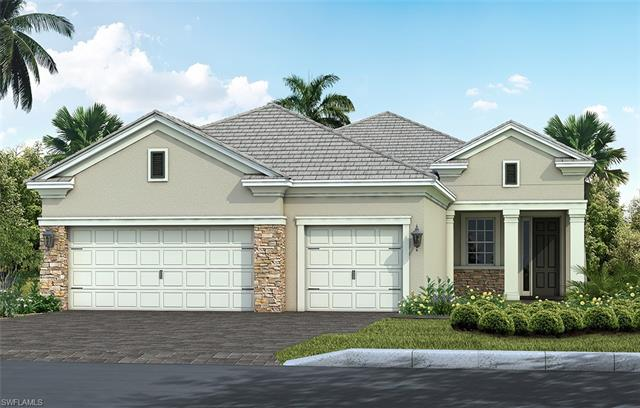13765 Magnolia Isles Dr, Fort Myers, FL 33905