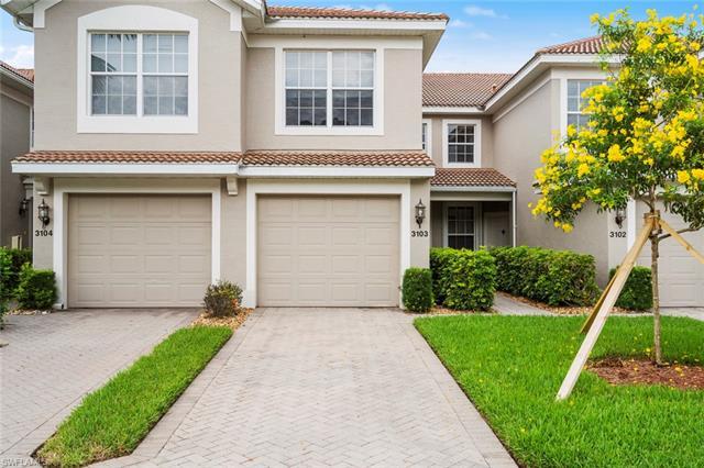 9564 Hemingway Ln 3103, Fort Myers, FL 33913