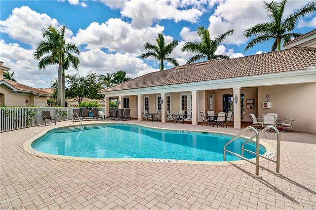 28661 San Lucas Ln 202, Bonita Springs, FL 34135