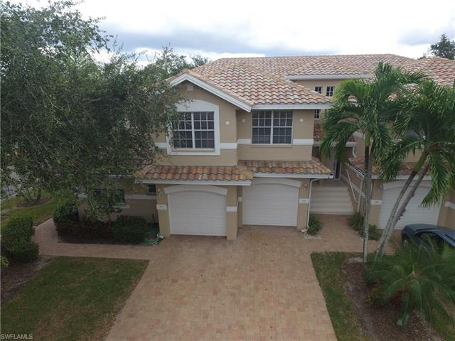 3420 Ballybridge Cir 201, Bonita Springs, FL 34134