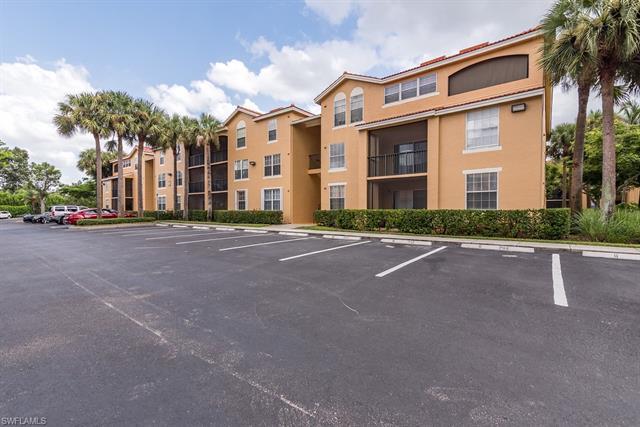 8735 River Homes Ln 6308, Bonita Springs, FL 34135