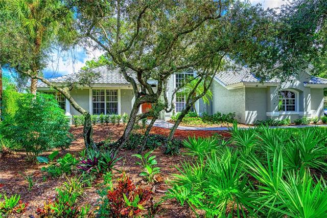 27330 Ridge Lake Ct, Bonita Springs, FL 34134