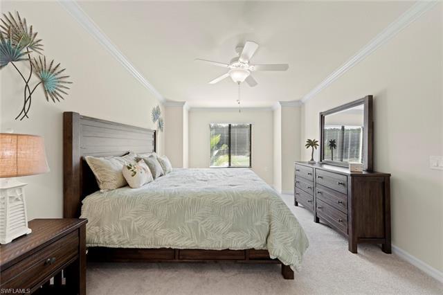 28041 Bridgetown Ct 5522, Bonita Springs, FL 34135