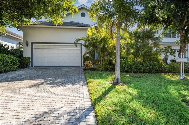 7214 Falcon Crest Ct, Fort Myers, FL 33908
