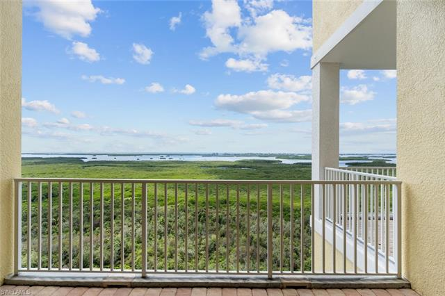 4761 West Bay Blvd 2101, Estero, FL 33928