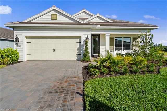 13820 Amblewind Cove Dr, Fort Myers, FL 33905
