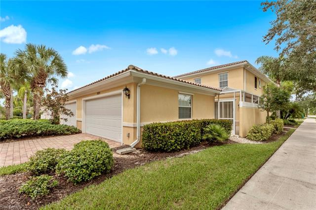 28201 Jeneva Way, Bonita Springs, FL 34135