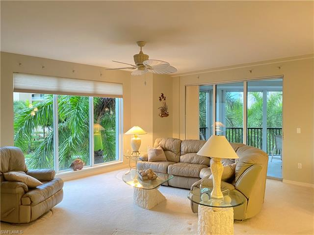 4183 Bay Beach Ln 321, Fort Myers Beach, FL 33931