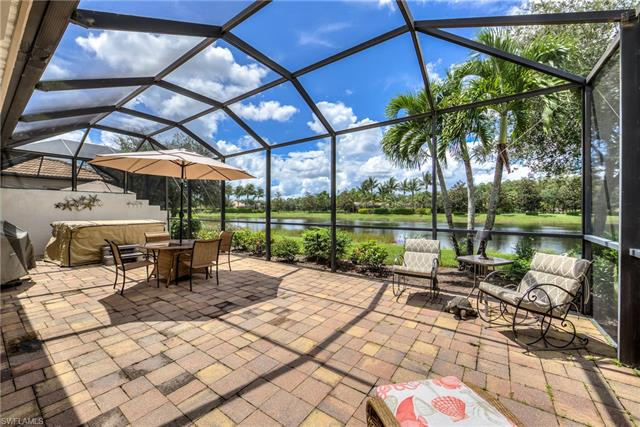 11254 Suffield St, Fort Myers, FL 33913