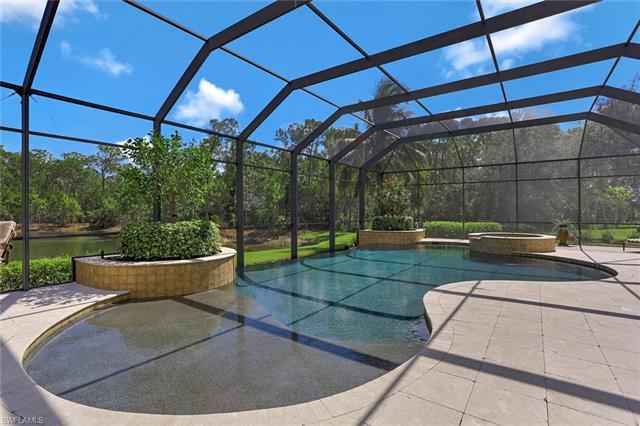 9301 Lakebend Preserve Ct, Estero, FL 34135