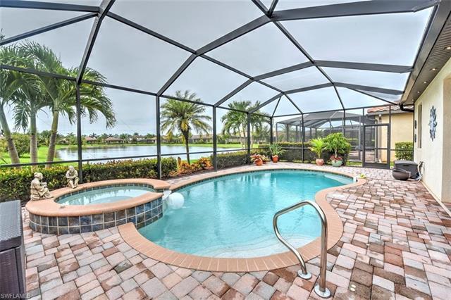 3682 Treasure Cove Cir, Naples, FL 34114