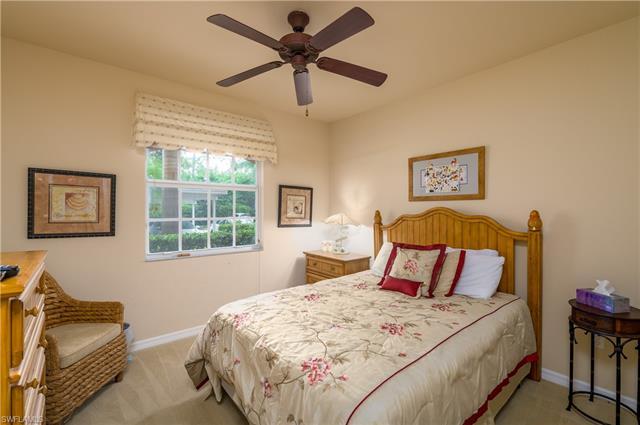 9601 Spanish Moss Way 3615, Bonita Springs, FL 34135
