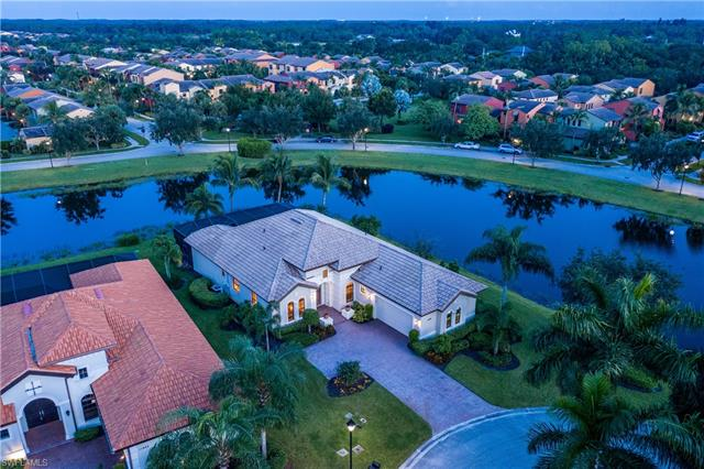 11889 Rosalinda Ct, Fort Myers, FL 33912