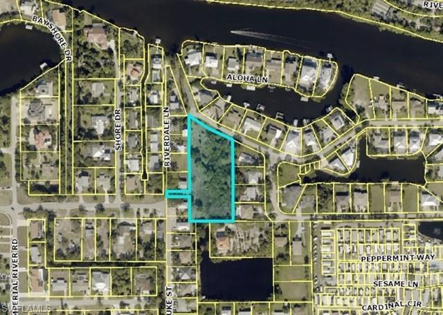 27711 Riverdale Ln, Bonita Springs, FL 34134