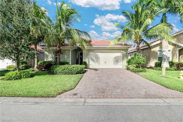 3554 Bridgewell Ct, Fort Myers, FL 33916