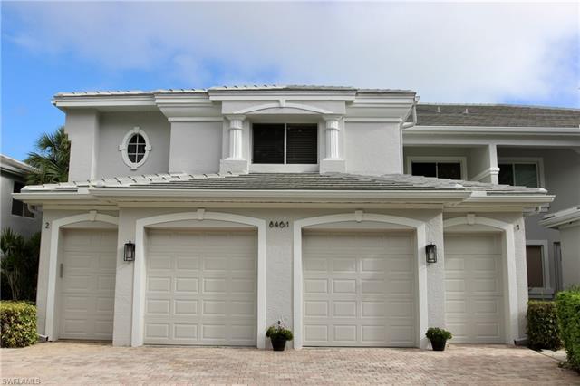 8461 Southbridge Dr 1, Estero, FL 33967