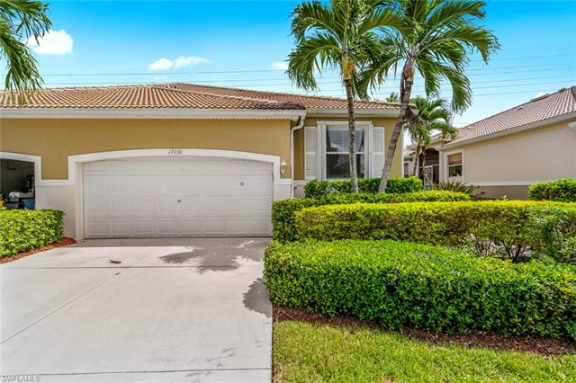 17030 Colony Lakes Blvd, Fort Myers, FL 33908