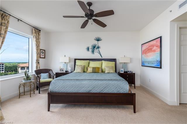 23540 Via Veneto 704, Bonita Springs, FL 34134