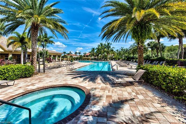 12192 Corcoran Pl, Fort Myers, FL 33913