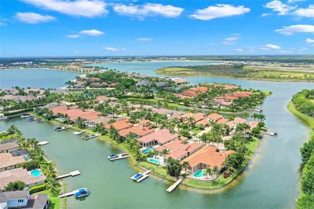 11861 Via Novelli Ct, Miromar Lakes, FL 33913