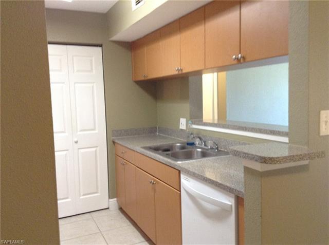 2905 Winkler Ave 714, Fort Myers, FL 33916