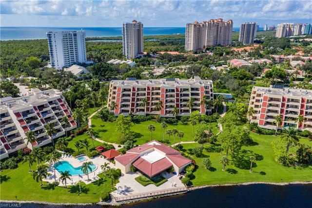 6350 Pelican Bay Blvd B-203, Naples, FL 34108