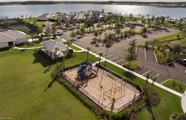 20110 Corkscrew Shores Blvd, Estero, FL 33928