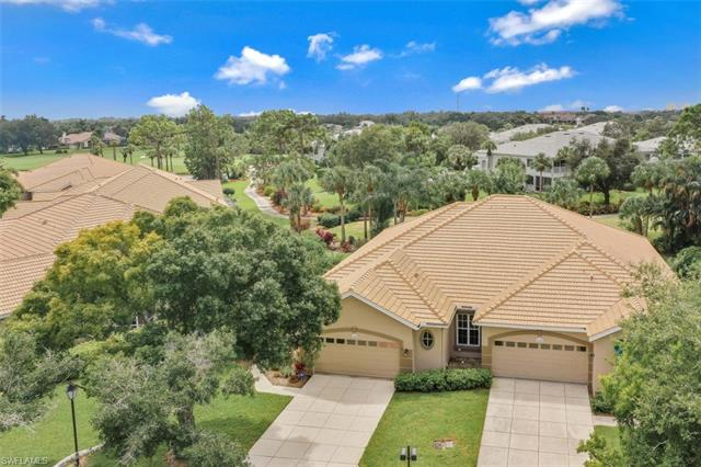 8548 Fairway Bend Dr, Estero, FL 33967