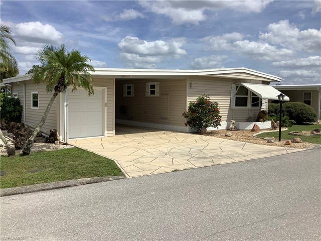 319 Nicklaus Blvd, North Fort Myers, FL 33903
