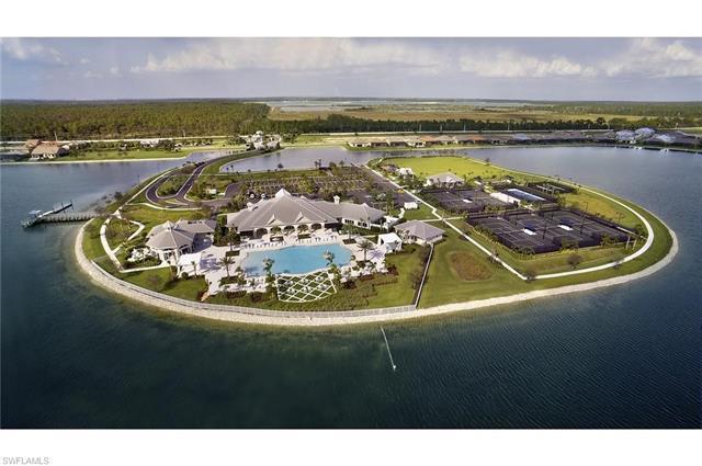 20114 Corkscrew Shores Blvd, Estero, FL 33928