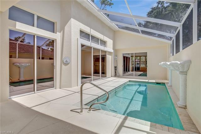 1628 Cayman Ct 2, Naples, FL 34119