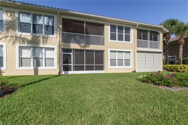 9231 Spring Run Blvd 2109, Estero, FL 34135
