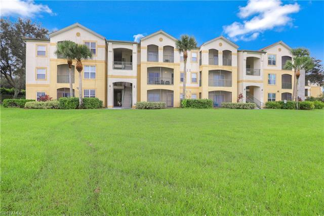 11480 Villa Grand 113, Fort Myers, FL 33913