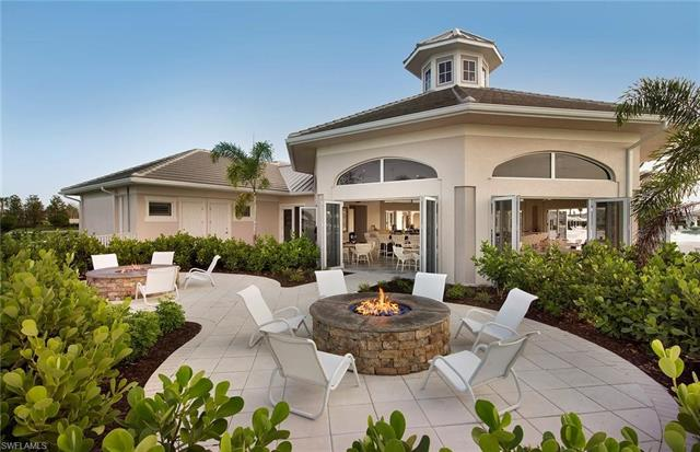 20111 Corkscrew Shores Blvd, Estero, FL 33928